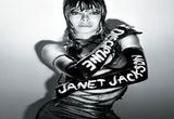 5 CD-uri <i>&quot;Discipline&quot;</i> semnate Janet Jackson<br />