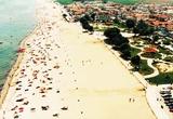 Un sejur pe litoralul romanesc, un sejur in Corfu<br />