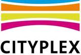 O  invitatie dubla, la oricare film programat de luni pana joi, la Cityplex<br />