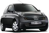 Un Nissan Micra sau 11.000 de euro, 4 telefoane mobile Samsung<br type=&quot;_moz&quot; />