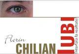 10 albume <i>&quot;Iubi - interfata la realitate&quot;</i> Florin Chilian<br />
