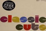2 compilatii Classic Cuts de la casa de discuri Clone Records din Rotterdam. <br />