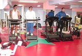 Un abonament fitness free oferit de <a href=&quot;http://www.sariaclub.ro&quot; target=&quot;_blank&quot; rel=&quot;nofollow&quot;>Saria Club</a><br />