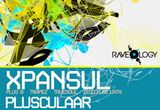5 invitatii la Xpansul in Session Club Bucuresti<br />