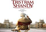 Un DVD <i>&quot;Tristram Shandy: A Cock and Bull Story&quot; </i><br />
