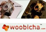 un site personalizat facut de <a href=&quot;http://www.woobicha.com&quot; target=&quot;_blank&quot; rel=&quot;nofollow&quot;>woobicha design</a>, special pentru tine, un tricou sau un pix<br type=&quot;_moz&quot; />