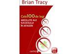 audiobook &ldquo;Cele 100 de legi absolute ale succesului in afaceri&rdquo; &ndash; Brian Tracy, audiobook &ldquo;Panta&rdquo; - Seth Godin, audiobook &ldquo;Tactici de credibilizare instantanee&rdquo; - Andy Szekely<br /> <br /> <br /> <br />