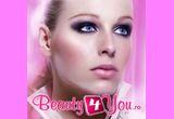 un voucher in valoare de 350 RON de la <a href=&quot;http://www.beauty4you.ro&quot; target=&quot;_blank&quot; rel=&quot;nofollow&quot;>Beauty4you.ro</a> - magazin online de parfumuri, cosmetice si accesorii