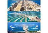 un revelion in Dubai
