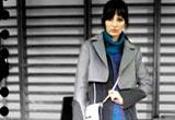 tinuta de designer Laura Ciobanu<br type=&quot;_moz&quot; />