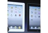 1 x iPad 2
