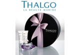 3 x set THALGO Asian Princess