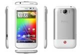 1 x pachet de servicii de studio, 8 x telefon HTC Sensation XL cu Beats Audio (pachet telefon plus casti audio)