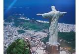 o excursie la Rio de Janeiro