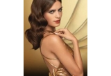 5 x premiu Giordani Gold Scarlet