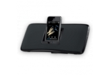 1 x dock audio Logitech Rechargeable Speaker S315i, 2 x camera Logitech HD Webcam C510, 2 x abonament pe 6 luni la revista connect