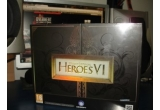 1 x pachet Heroes VI Collector's Edition