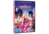 "2 x DVD cu filmul ""Minunata aventura a lui Sharpay"""