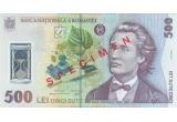 1 x voucher de cumparaturi de pana la 1.000 RON