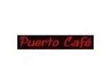3 x voucher de 100 RON oferit de Bistro Puerto Café