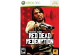 "1 x joc ""Red Dead Redemption"""