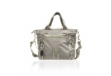 1 x geanta Fergie for Kipling