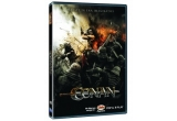 "1 x DVD cu filmul ""Conan"""