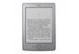 "1 x ebook reader Kindle Wi-Fi 6"" E-Ink"