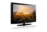 92 x televizor LCD Samsung cu diagonala de 103 cm, 7000 x pachet cadou (sticla Alexandrion 5* 0.7L + 2 pahare brandy)