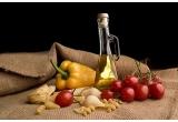 1 x set de 10 sticle de ulei CARDINAL presat la rece 100% natural + 3 produse la alegere de pe 2E PROD