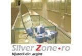 1 x Voucher in valoare de 1000 RON valabil pe www.SilverZone.ro, 1 x Voucher in valoare de 500 RON valabil pe www.SilverZone.ro, 1 x Voucher in valoare de 300 RON valabil pe www.SilverZone.ro, 1 x Vouchere in valoare de 10 RON valabil pe www.SilverZone.ro