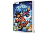 1 x joc video Disney Universe