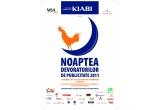 """1 x invitatie dubla la """"Noaptea Devoratorilor de Publicitate"""" Timisoara 2011"""