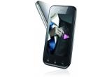 1 x smartphone LG Optimus Sol