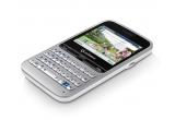1 x telefon mobil Vodafone Smart + un telefon mobil Vodafone 555 Blue