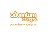 1 x tabara de vara oferita de Adventure Camps