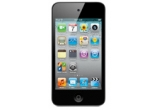 1 x iPod touch 8GB