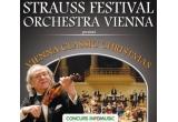 4 x invitație dubla la evenimentul Vienna Classic Christmas