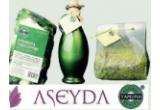 5 x set de produse de baie Yamuna