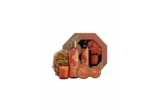 5 x set de produse The Body Shop