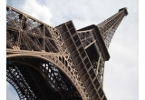 33 x excursii la Praga, Viena, Barcelona, Paris si Milano