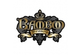 2 x masa de Revelion pentru 10 persoane in Club Bamboo Brasov, 50 x voucher in valoare de 30 lei
