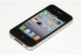 1 x iPhone 4S de la evomag.ro, 1 x tinuta completa in valoare de 1.500 Ron de la 3suisses.ro, 1 x cupoane de reducere in valoare de 30 RON de la urmatoarele magazine online: www.mycloset.ro, www.clickshop.ro, www.3suisses.ro