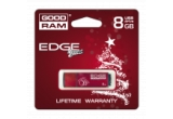3 x stick de memorie Goodram Edge