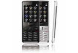 1 x telefon Allview S4 Steel