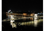 3 x pachet de vacanta City Break la Budapesta