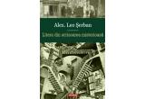 """3 x cartea """"Litera din scrisoarea misterioasa"""" de Alex. Leo Serban"""
