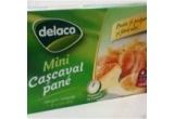 12 x pachet cu produse Delaco in valoare de 100 RON