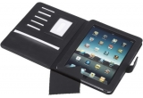 1 x iPad Travel Companion Folder