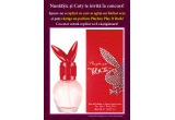 1 x parfum Playboy Play It Rock